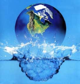 22 de marzo: Día internacional del agua
