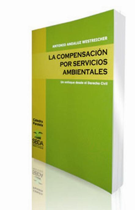 SBDA publica nuevo libro