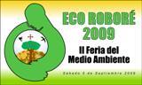 2da Feria Ecorobore 2009
