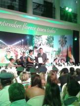 SBDA distinguida por el Gobierno Municipal de Santa Cruz de la Sierra